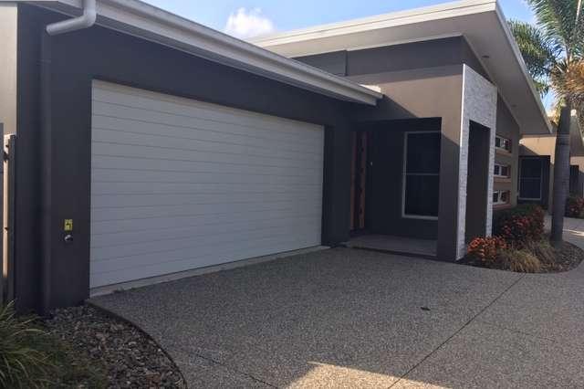 2/55 Coles Road, Andergrove QLD 4740