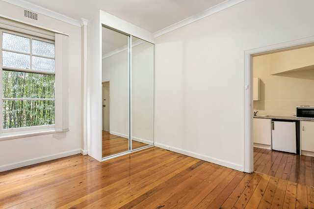 3/15a Bannerman Street, Cremorne NSW 2090
