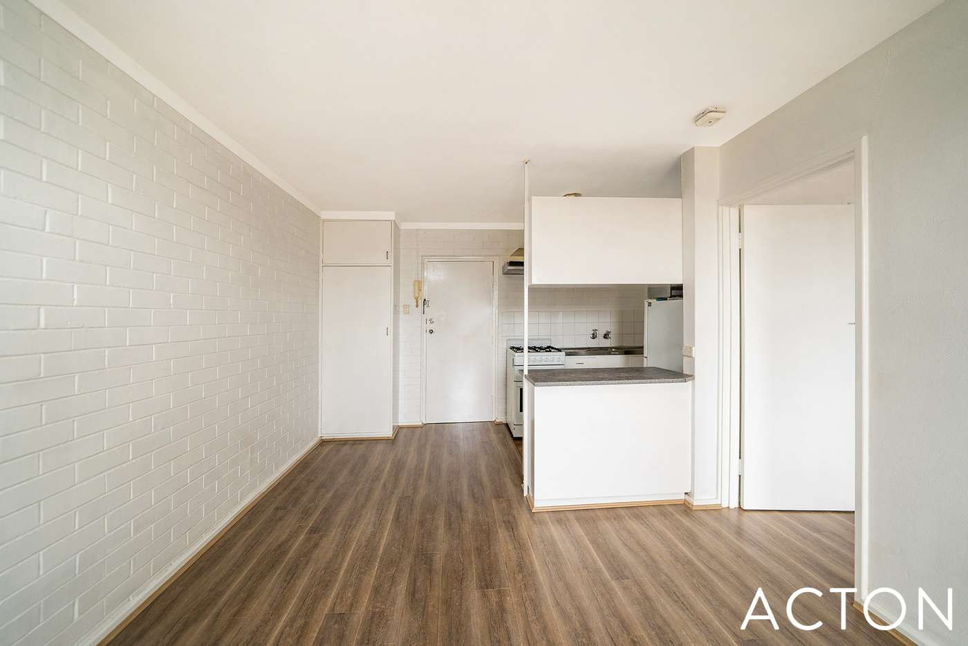 Main view of Homely unit listing, 86/4 Dover Court, Mosman Park WA 6012