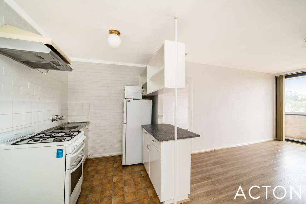 Second view of Homely unit listing, 86/4 Dover Court, Mosman Park WA 6012