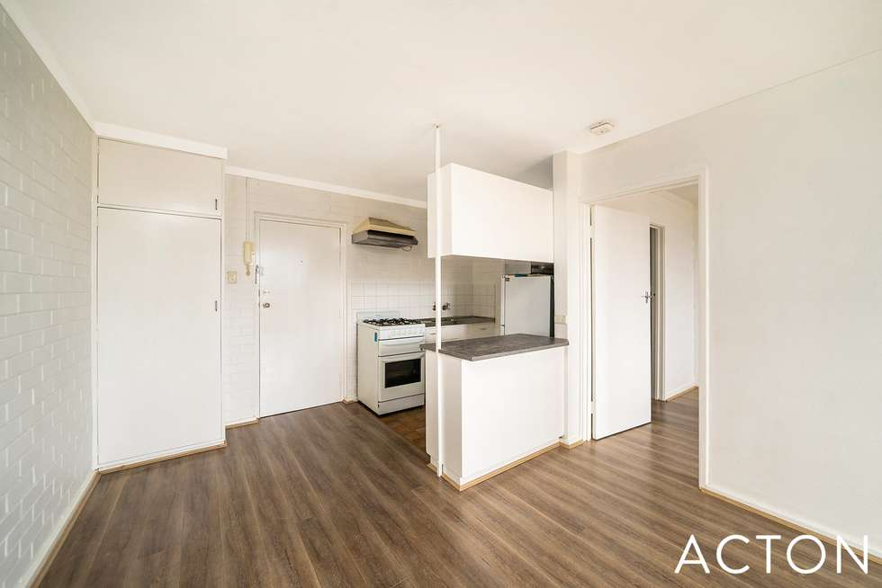 Third view of Homely unit listing, 86/4 Dover Court, Mosman Park WA 6012