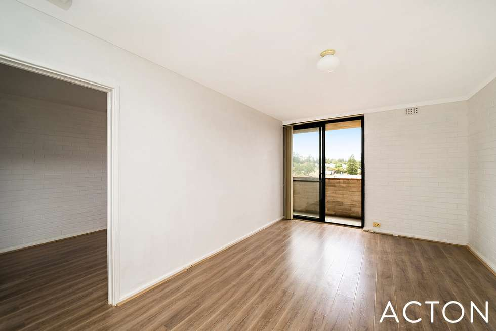 Fourth view of Homely unit listing, 86/4 Dover Court, Mosman Park WA 6012