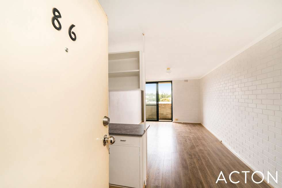 Fifth view of Homely unit listing, 86/4 Dover Court, Mosman Park WA 6012