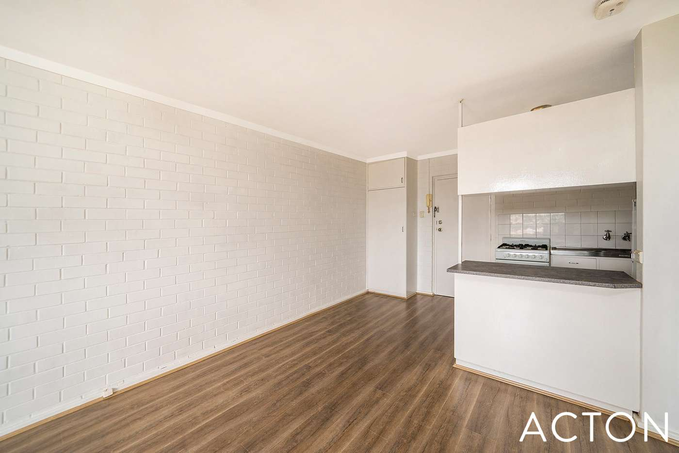 Sixth view of Homely unit listing, 86/4 Dover Court, Mosman Park WA 6012