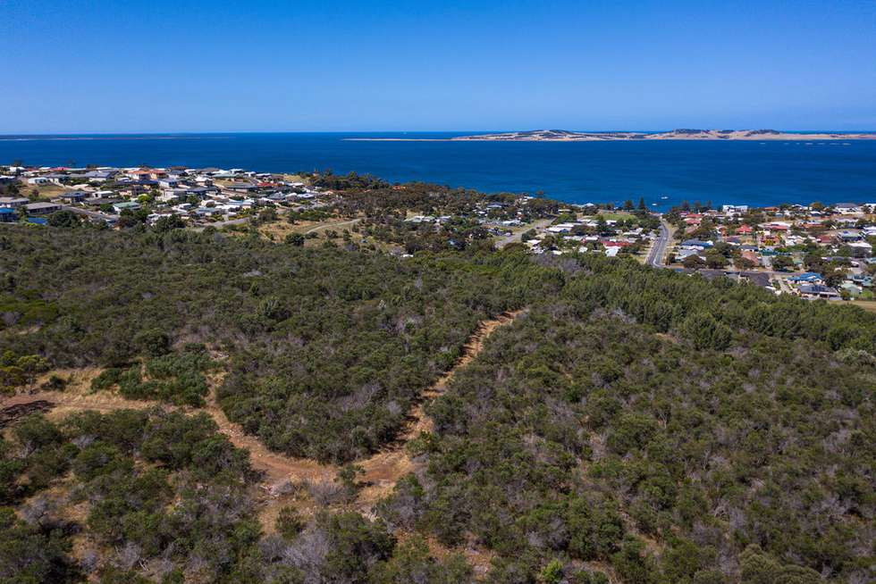 Fifth view of Homely ruralOther listing, 9 Walter Court, Port Lincoln SA 5606