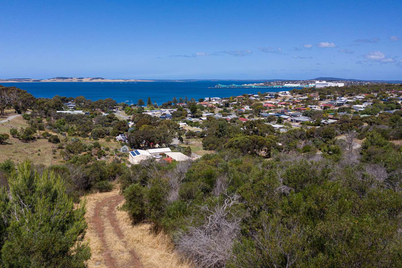 Seventh view of Homely ruralOther listing, 9 Walter Court, Port Lincoln SA 5606
