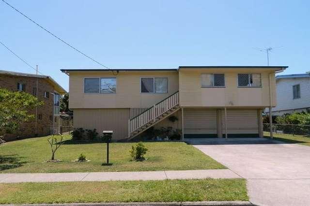 9A Apex Avenue, Kippa-ring QLD 4021