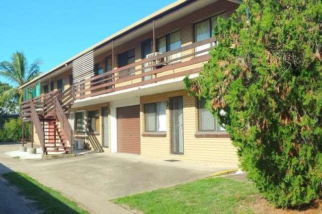 2/4 East Gordon Street, Mackay QLD 4740