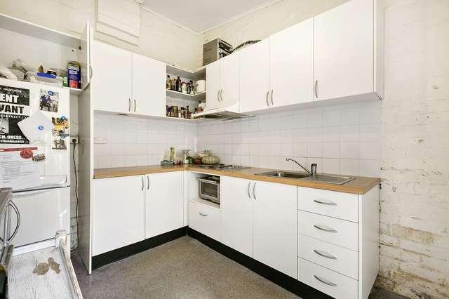 Rear 551c King Street, Newtown NSW 2042