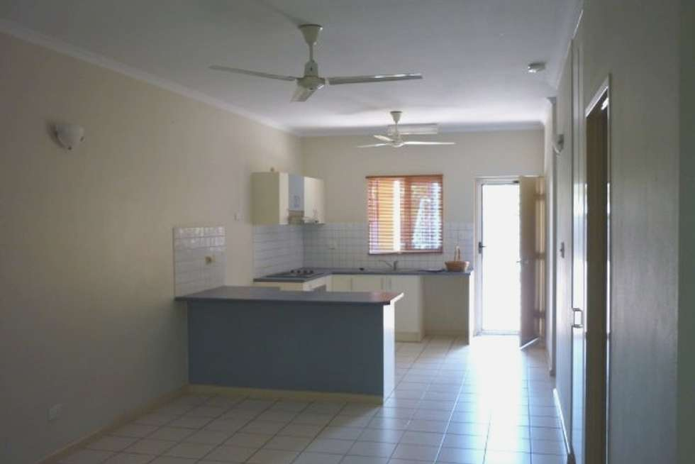 Second view of Homely unit listing, 15/33 Lancewood Street, Rosebery NT 832