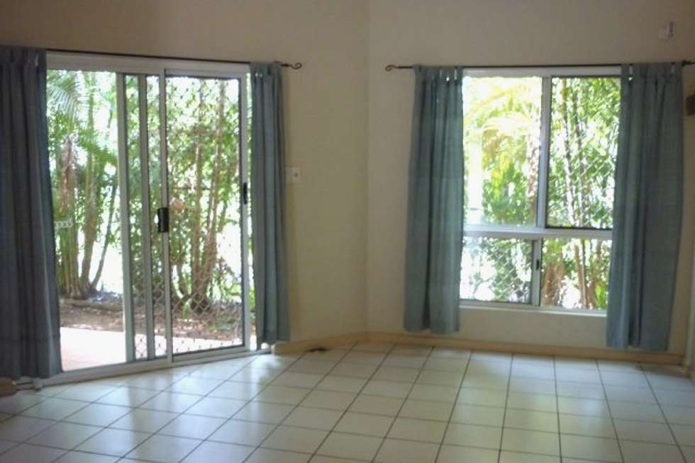 Fourth view of Homely unit listing, 15/33 Lancewood Street, Rosebery NT 832