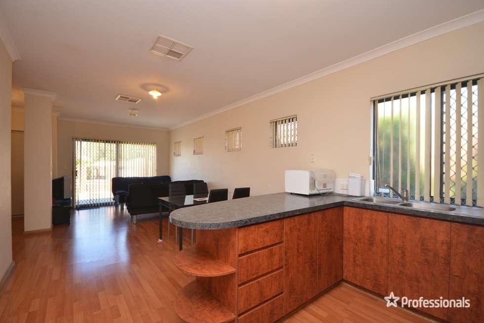 Third view of Homely villa listing, 19B Pollock Street, Bentley WA 6102