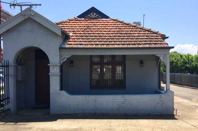 53a Woodville Road, Granville NSW 2142