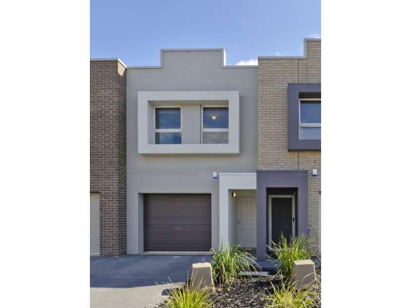 Main view of Homely townhouse listing, 2/35 Victoria Parade, Mawson Lakes, SA 5095