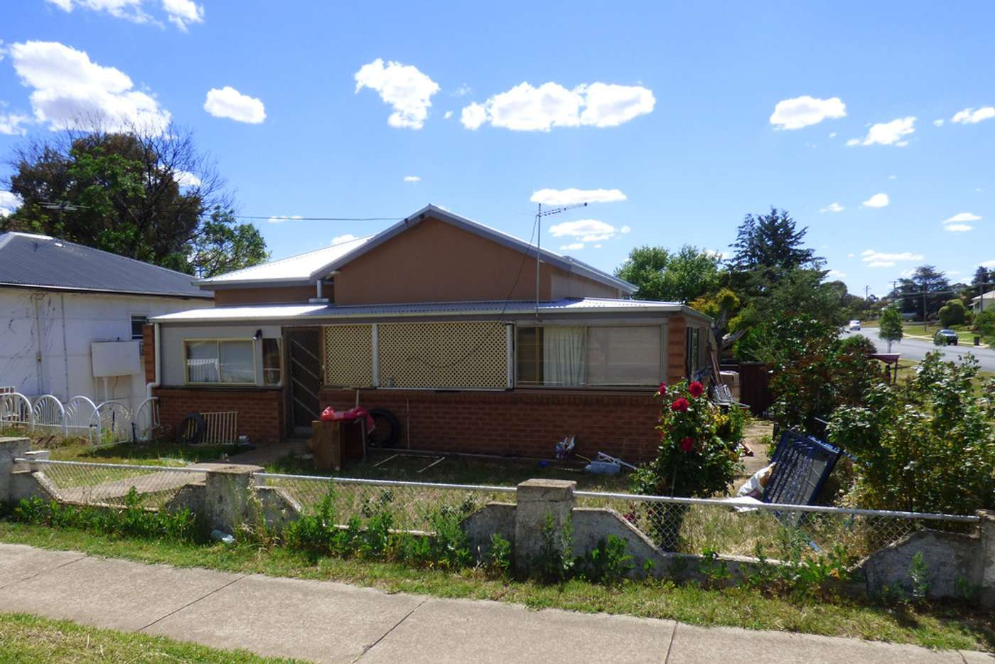 Main view of Homely house listing, 1 Main Street, Young NSW 2594