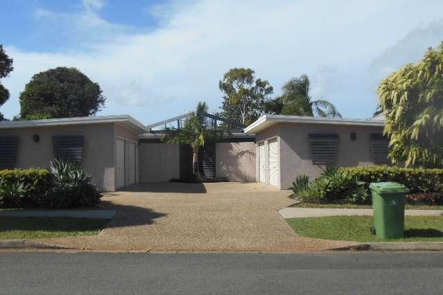 4/38 Queen Street, Scarborough QLD 4020