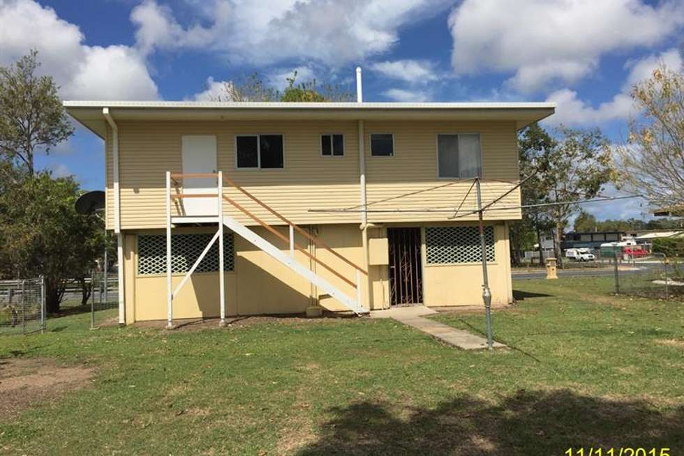 Second view of Homely house listing, 13 Tolcher Street, Mount Pleasant QLD 4740