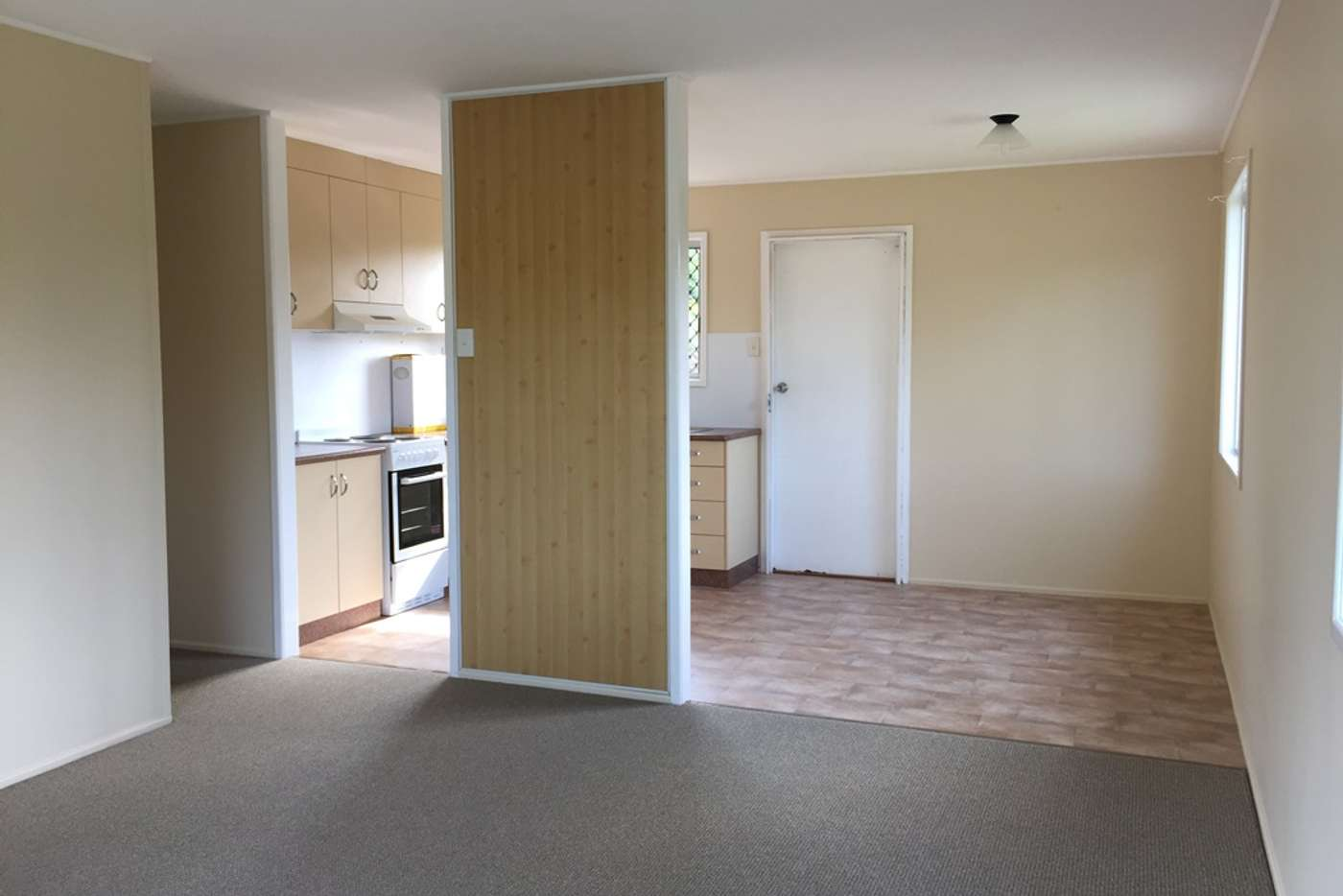 Sixth view of Homely house listing, 13 Tolcher Street, Mount Pleasant QLD 4740