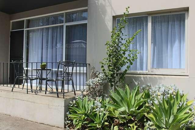2/2 Pevensey Street, Geelong VIC 3220