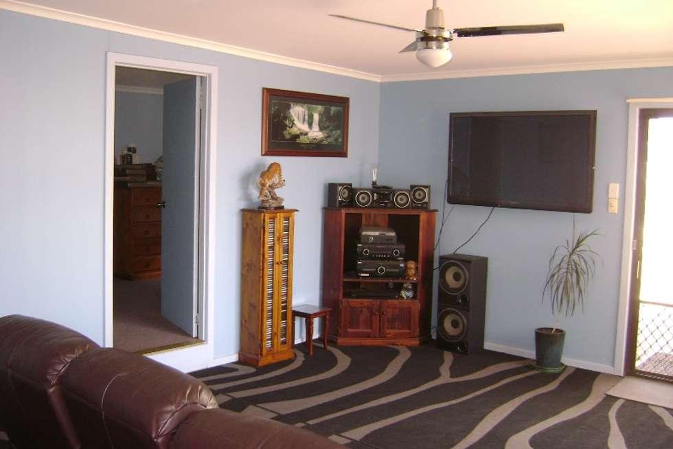 Third view of Homely house listing, 21 Kimba Rd, Cowell SA 5602