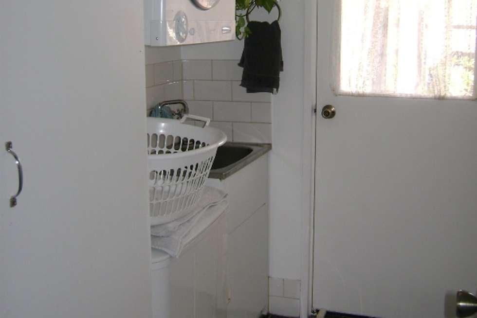Fifth view of Homely house listing, 21 Kimba Rd, Cowell SA 5602