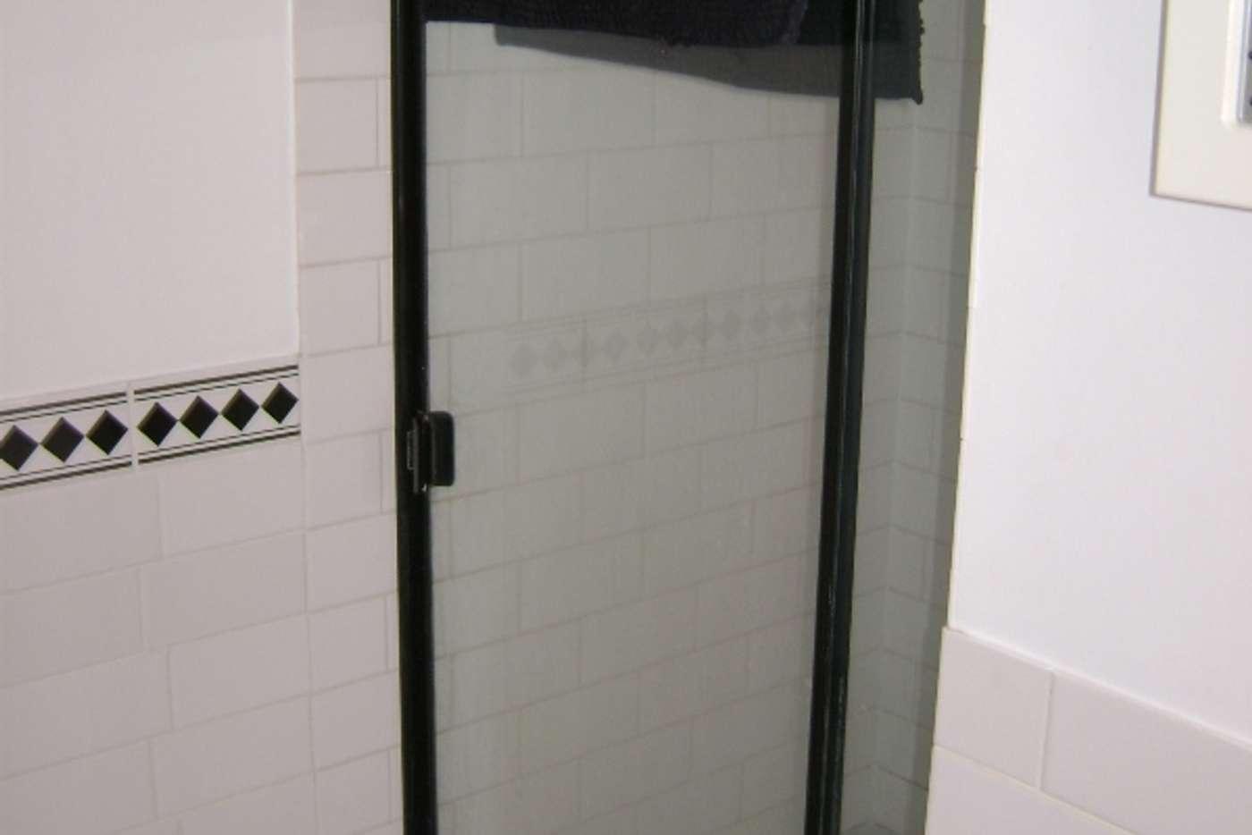 Sixth view of Homely house listing, 21 Kimba Rd, Cowell SA 5602