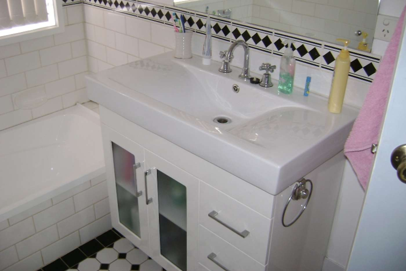 Seventh view of Homely house listing, 21 Kimba Rd, Cowell SA 5602