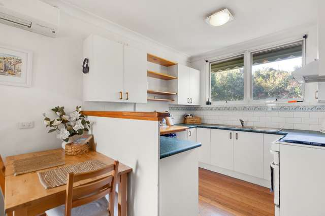 1/271 Nepean Highway, Seaford VIC 3198