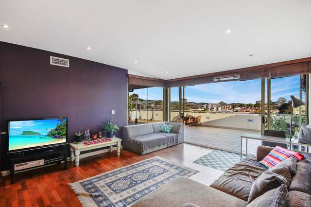 10/ 59-61 Henry Parry Drive, Gosford NSW 2250