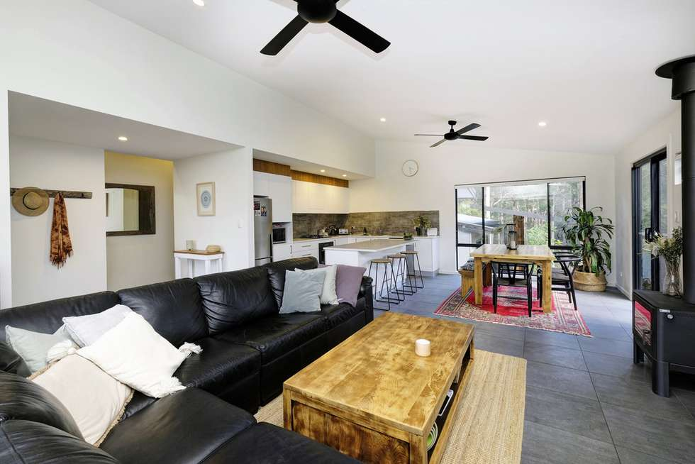 Second view of Homely house listing, 58 First Ridge Road, Smiths Lake NSW 2428