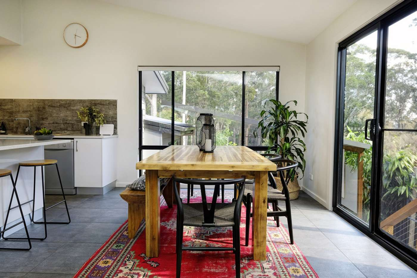 Sixth view of Homely house listing, 58 First Ridge Road, Smiths Lake NSW 2428