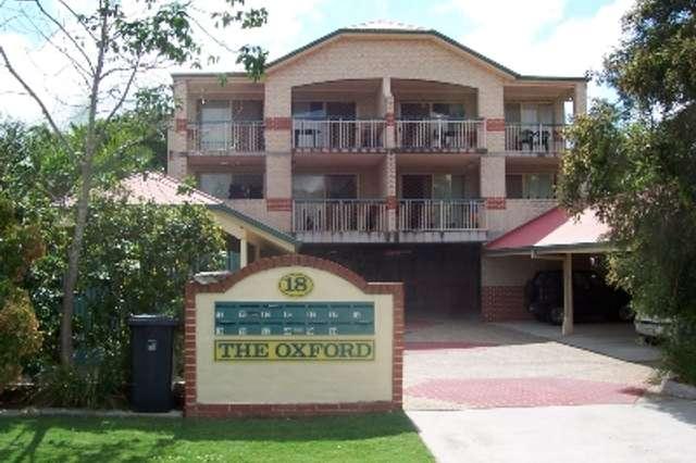 A1/18 Bilyana Street, Balmoral QLD 4171