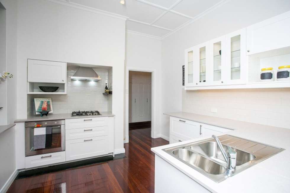 Second view of Homely house listing, 14 Carrington Street, Nedlands WA 6009