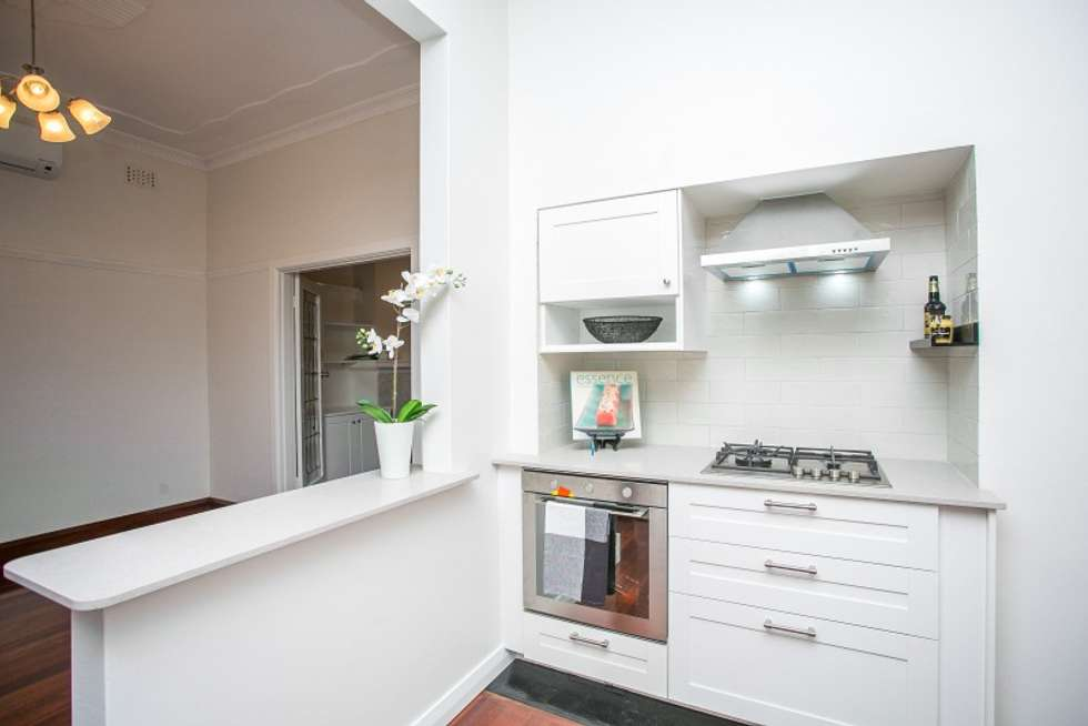 Fourth view of Homely house listing, 14 Carrington Street, Nedlands WA 6009