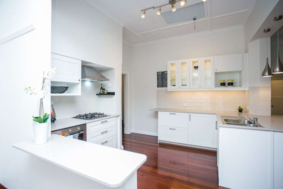 Fifth view of Homely house listing, 14 Carrington Street, Nedlands WA 6009