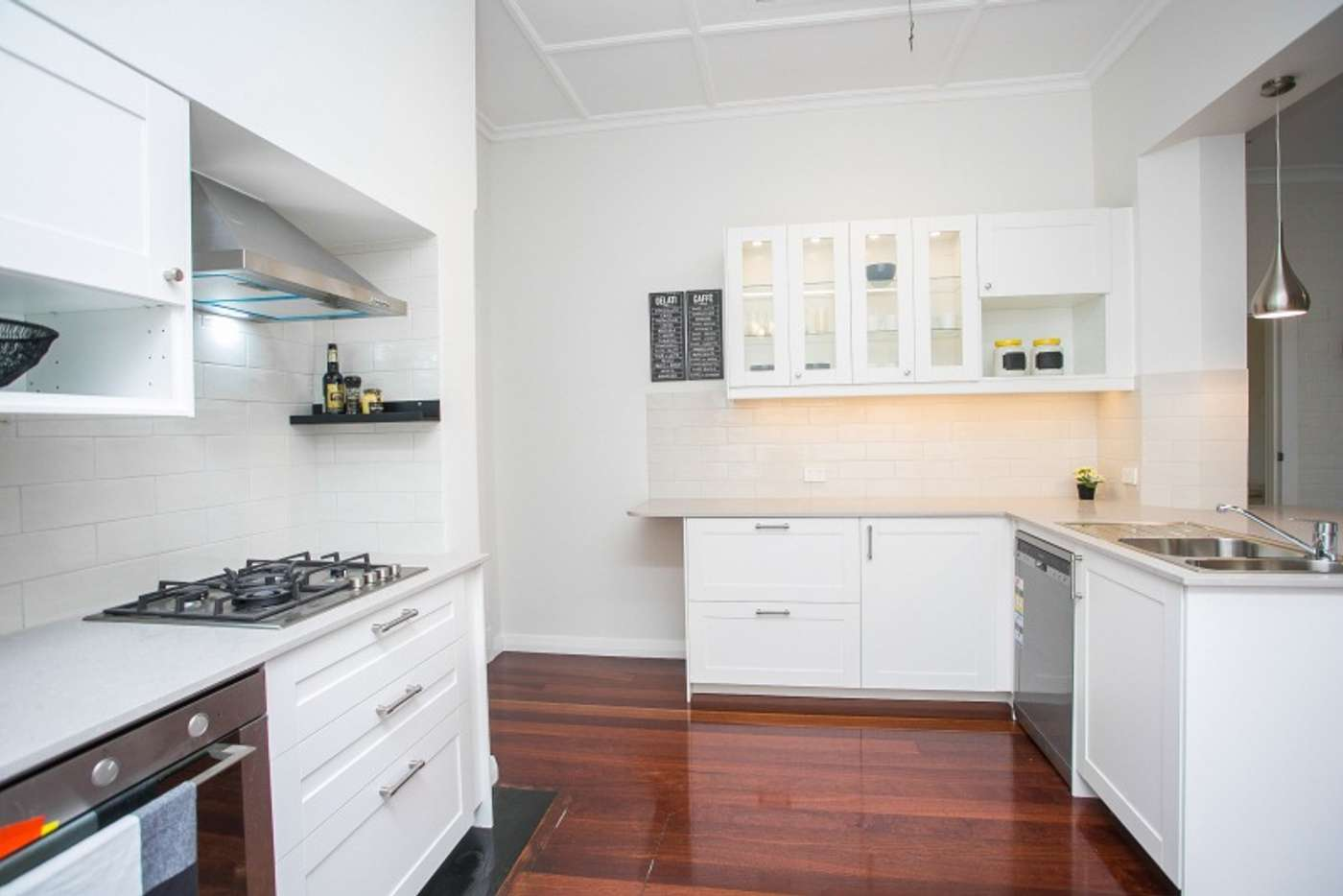 Sixth view of Homely house listing, 14 Carrington Street, Nedlands WA 6009