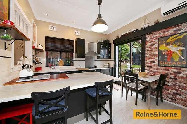 20 Marsh Street, Arncliffe NSW 2205