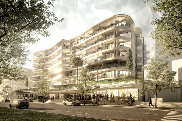 51 - 55 The Esplanade, Cotton Tree QLD 4558
