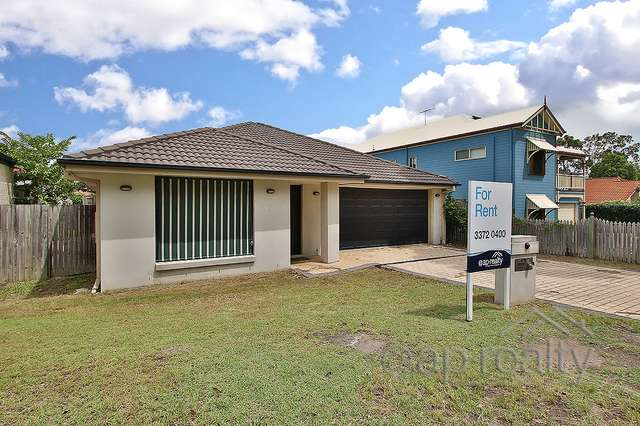 81 Cascade Drive, Forest Lake QLD 4078