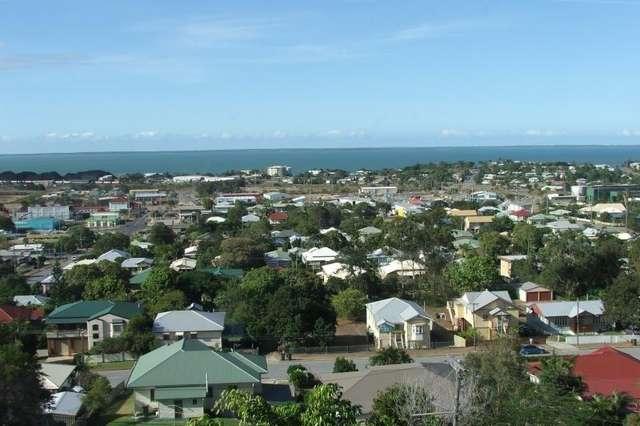 236 GOONDOON ST, South Gladstone QLD 4680