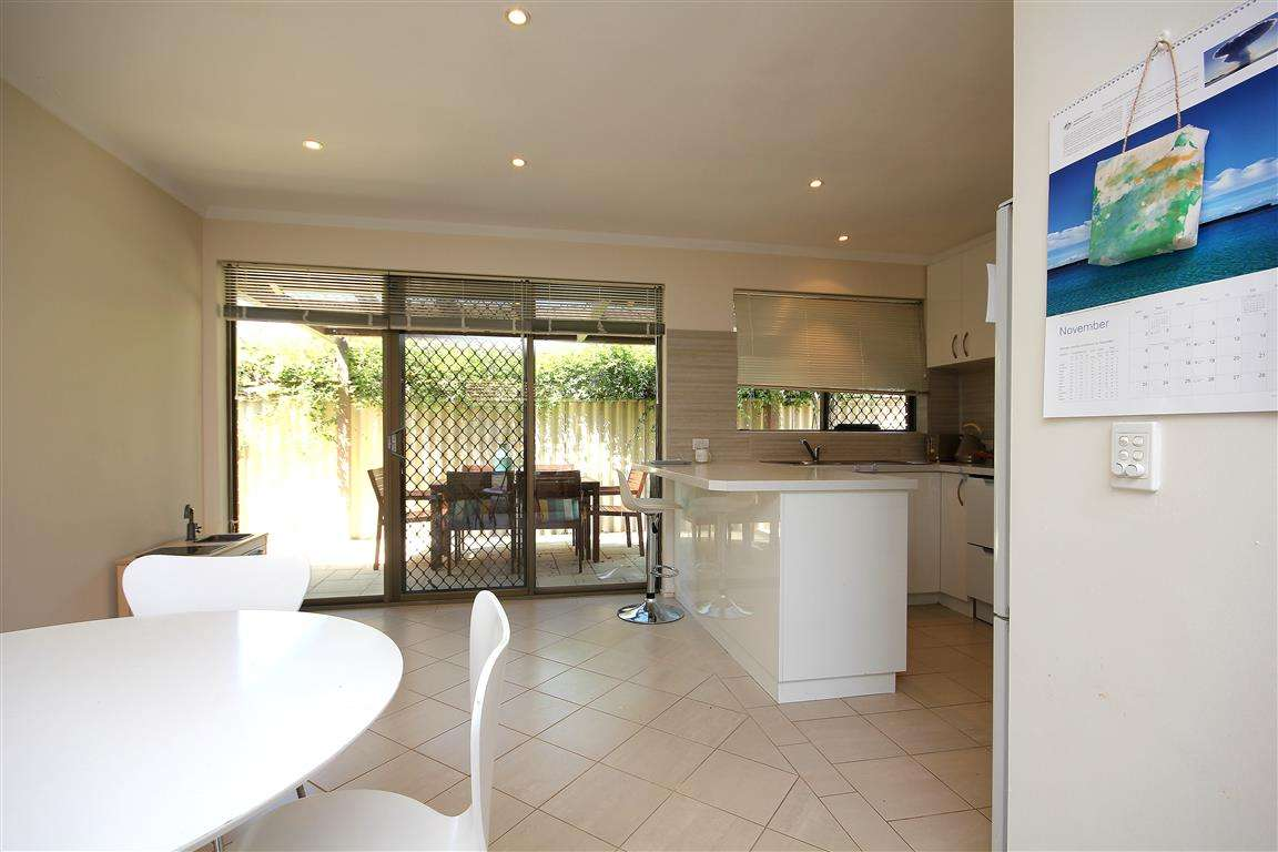 Main view of Homely villa listing, 1/19 ANSTEY STREET, South Perth, WA 6151