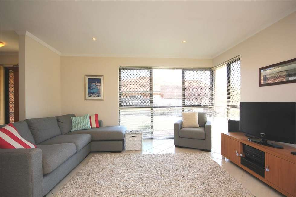 Second view of Homely villa listing, 1/19 ANSTEY STREET, South Perth WA 6151