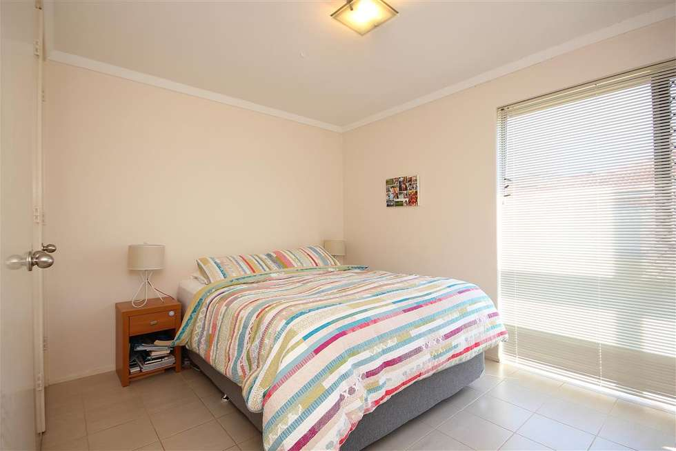 Fourth view of Homely villa listing, 1/19 ANSTEY STREET, South Perth WA 6151