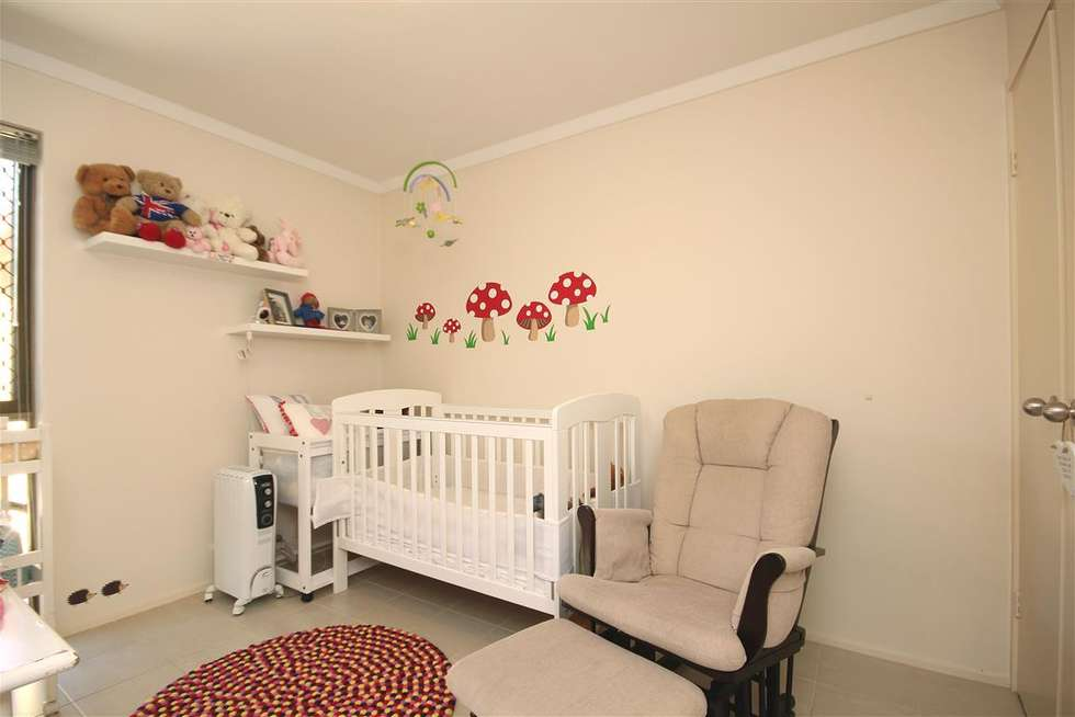 Fifth view of Homely villa listing, 1/19 ANSTEY STREET, South Perth WA 6151