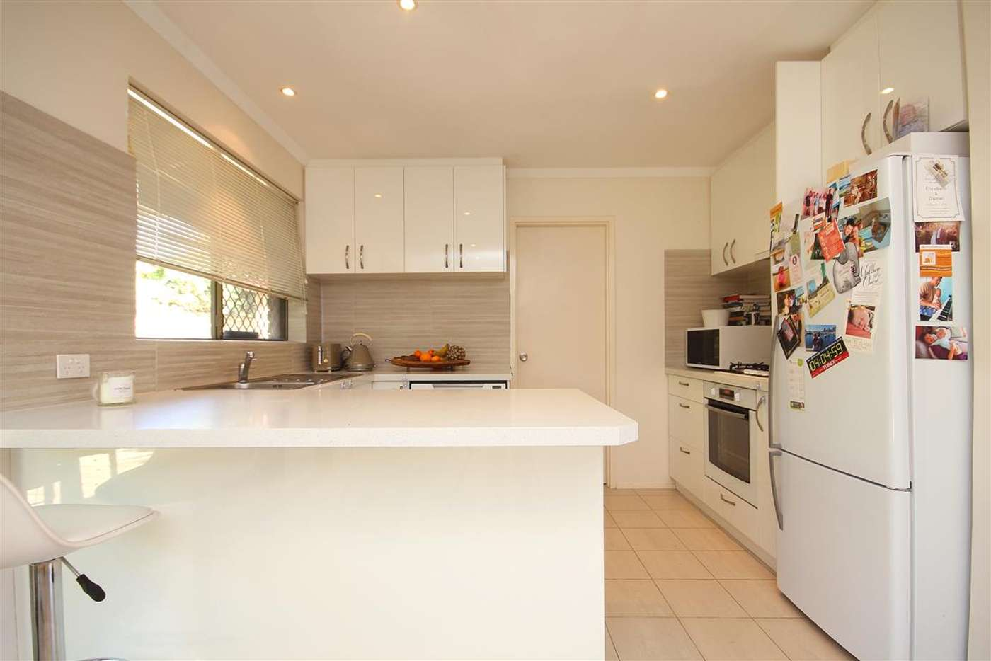 Sixth view of Homely villa listing, 1/19 ANSTEY STREET, South Perth WA 6151