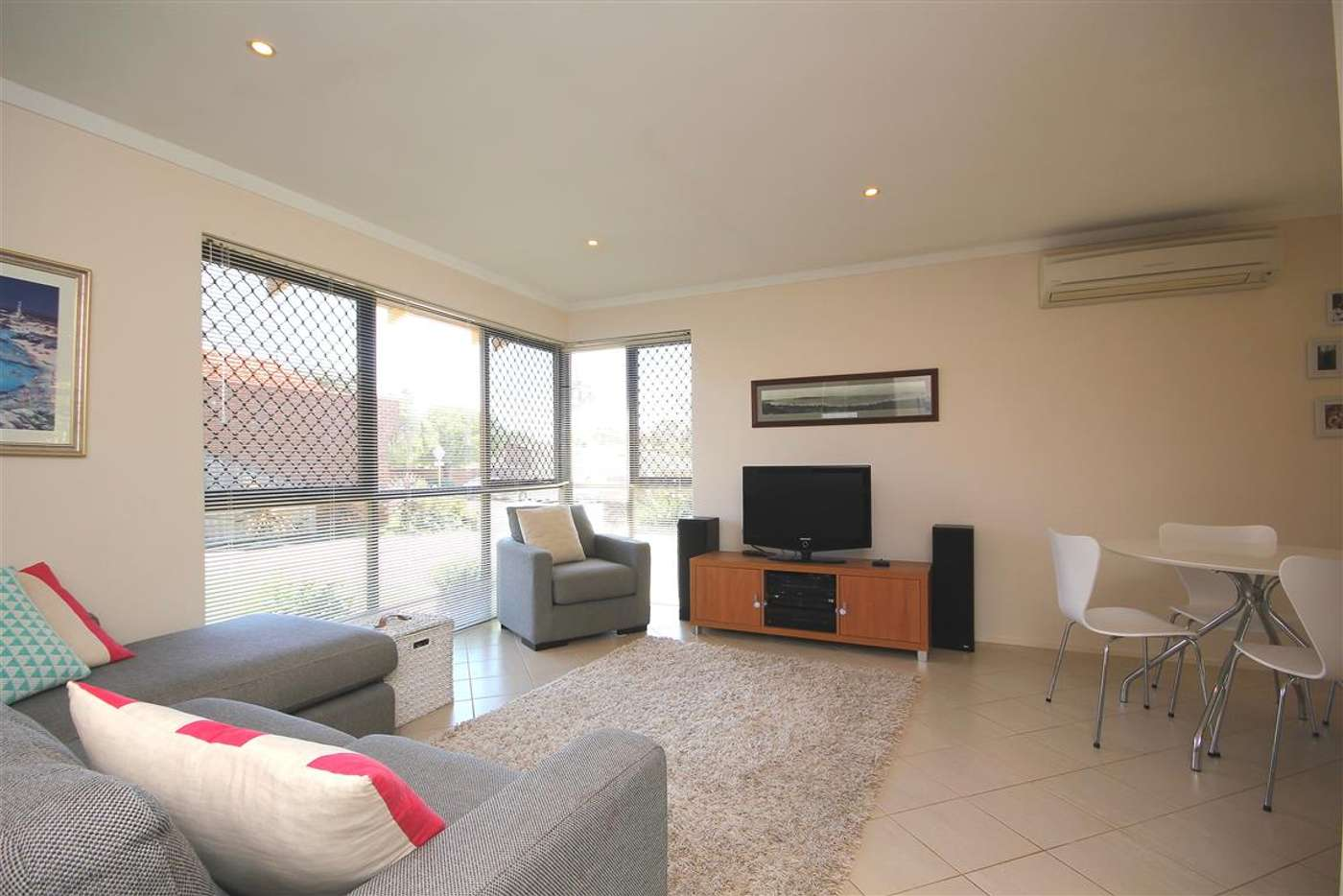 Seventh view of Homely villa listing, 1/19 ANSTEY STREET, South Perth WA 6151