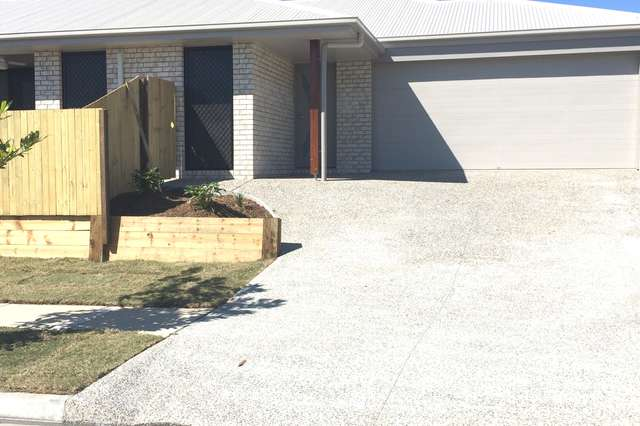 21 Charles Avenue, Pimpama QLD 4209