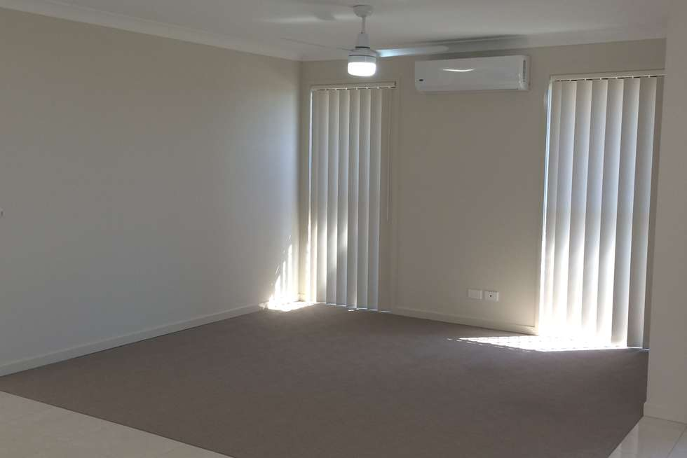 Third view of Homely house listing, 21 Charles Avenue, Pimpama QLD 4209