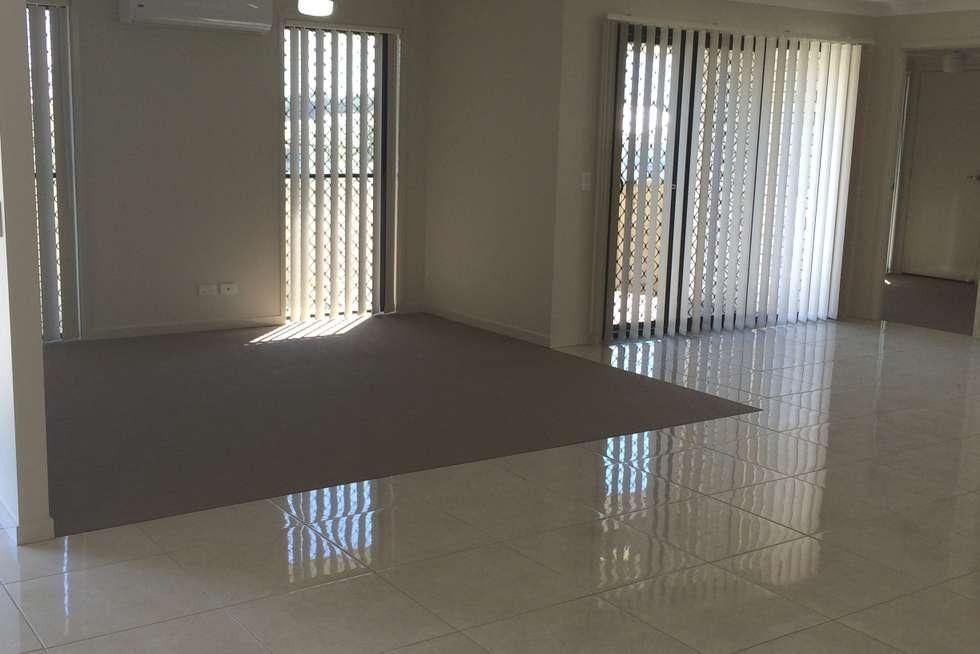 Fourth view of Homely house listing, 21 Charles Avenue, Pimpama QLD 4209