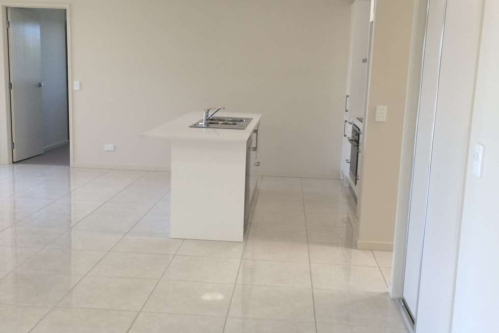 Fifth view of Homely house listing, 21 Charles Avenue, Pimpama QLD 4209